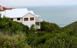 HEROLDS_BAY_3_BED_HOUSE